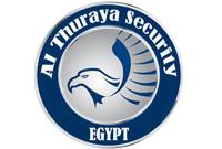 Al Thuraya Security